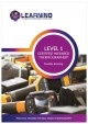 Infraspection Level 1 Certified Infrared Thermography – Flexible Learning